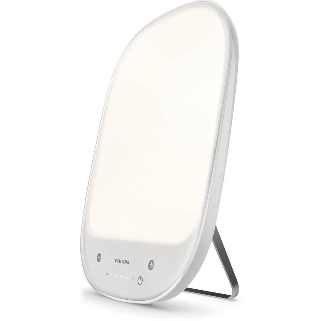 Philips EnergyUp EnergyLight HF3419/01