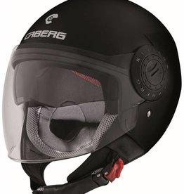 Caberg Riviera V3 Jet helm motorhelmen