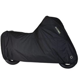 DS Cover ALFA outdoor motorhoes