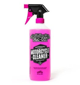 Muc-Off Muc-Off Motorcycle cleaner kit