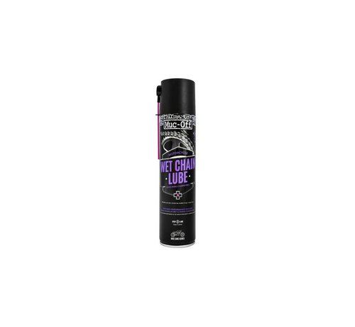 Muc-Off Muc-Off Chain lube WET