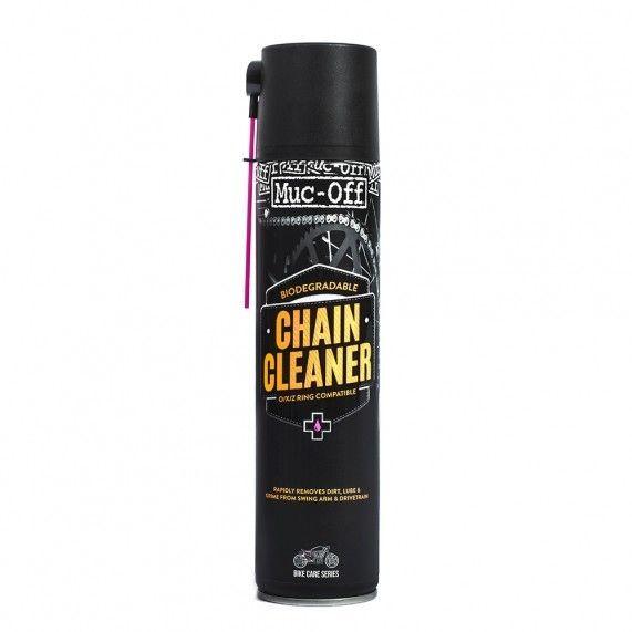 Muc-Off Muc-Off Chain cleaner