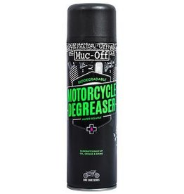 Muc-Off Muc-Off Motorcycle degreaser