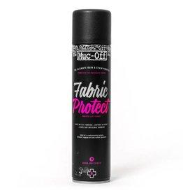 Muc-Off Muc-Off Fabric protect