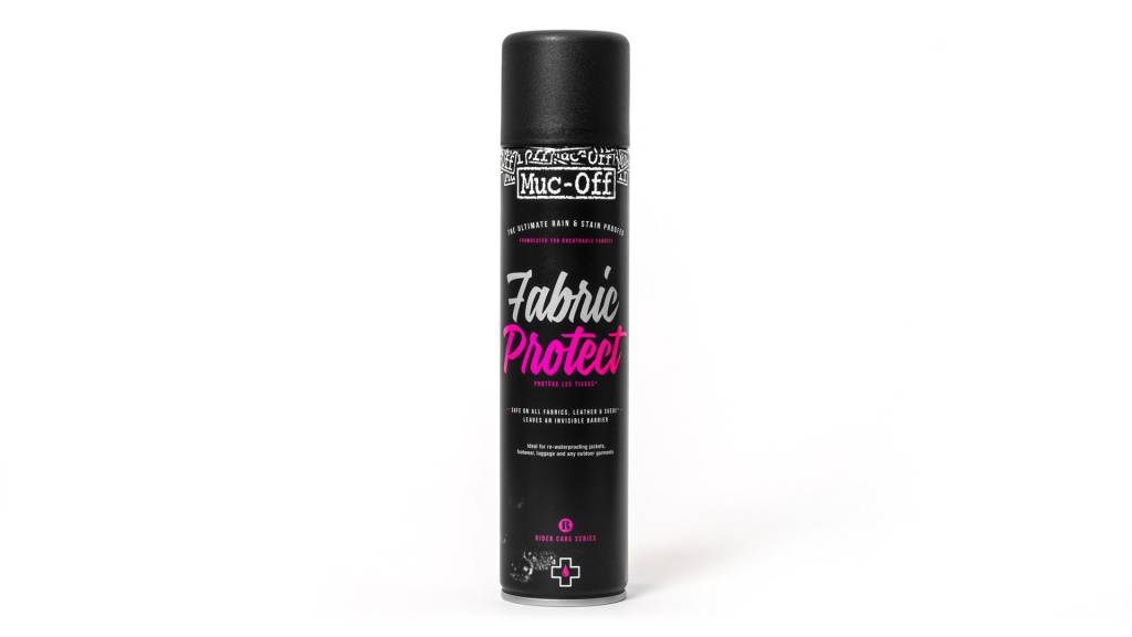 Muc-Off Muc-Off Fabric protect