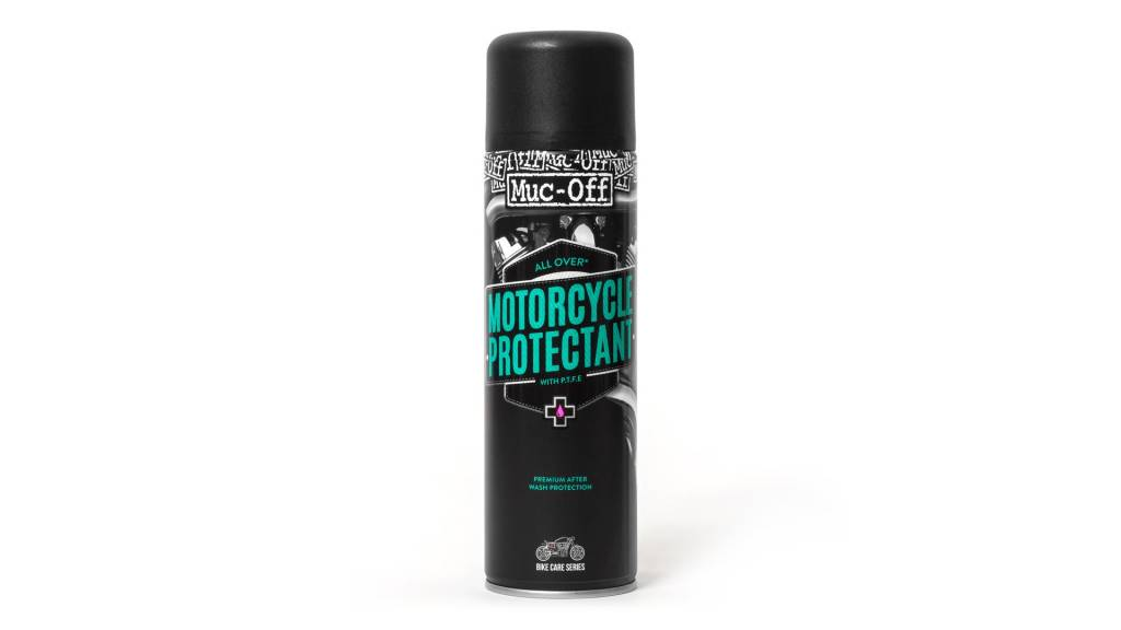 Muc-Off Muc-Off Motorcycle protectant
