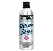 Muc-Off Miracle Shine Polish