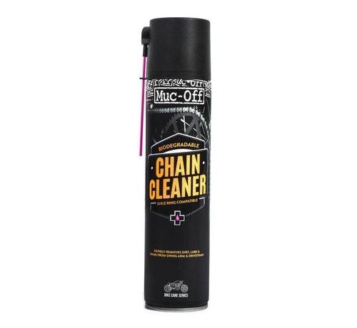 Muc-Off Chain lube DRY PTFE