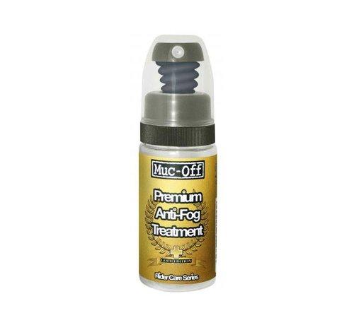 Muc-Off Muc-Off Anti fog spray