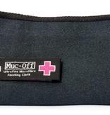 Muc-Off Muc-Off Helmet & visor Microfibre