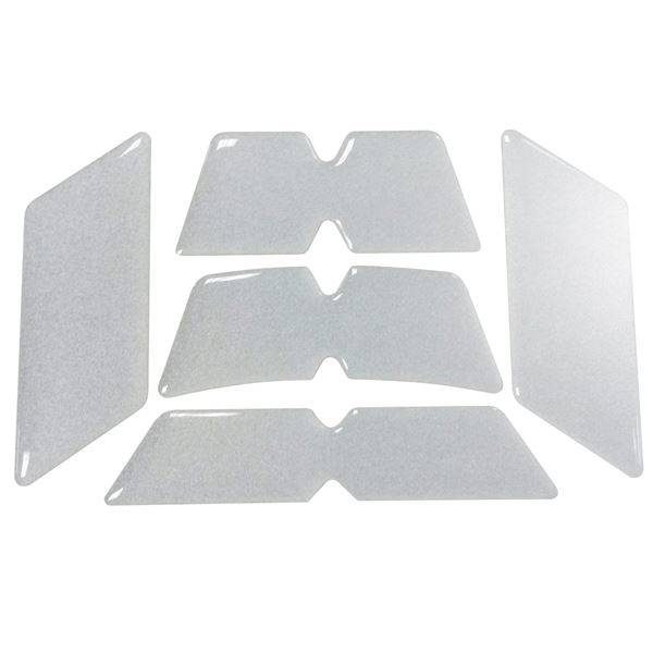 Booster Booster Reflectie set