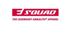 Esquad