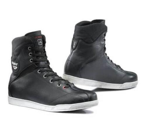 TCX X-Rap Waterproof boot