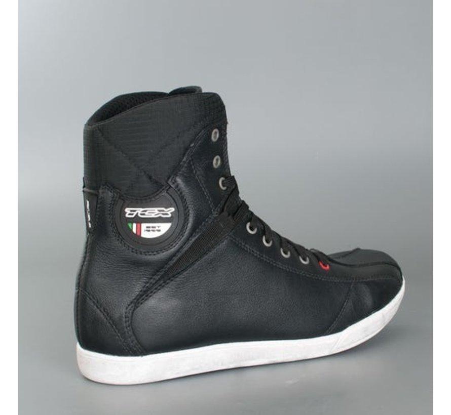 X-Rap Waterproof boot