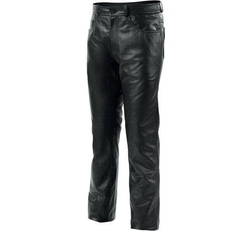 IXS X-Pants Gaucho men