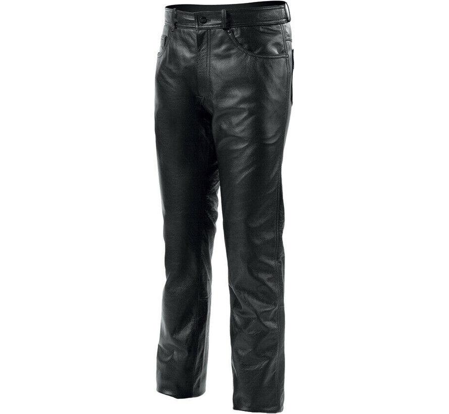 X-Pants Gaucho men