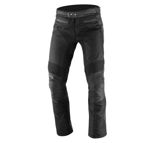 IXS Malaga X-pants black