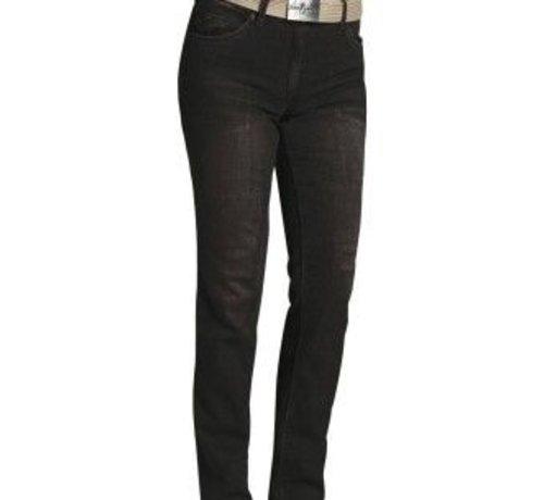 Richa Exelle dames jeans