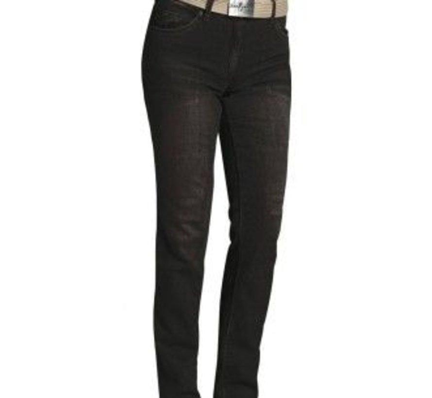 Exelle dames jeans