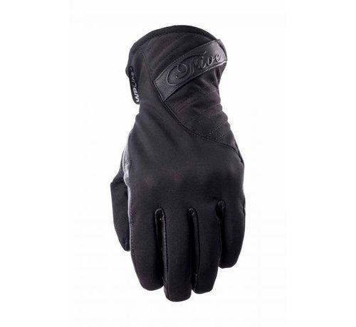 Five Five Milano vrouwen handschoen
