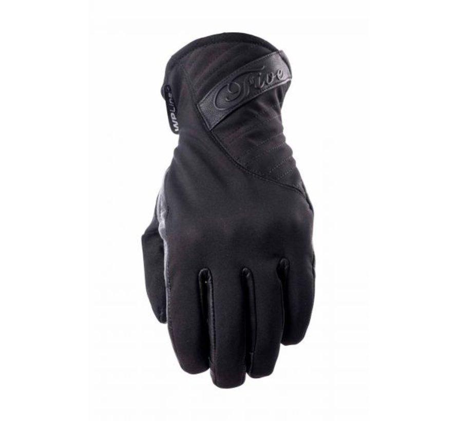 Five Milano vrouwen handschoen