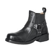 IXS IXS X-Boots Yuma