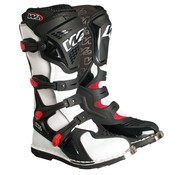 W2 Boots W2 Boots Enduro