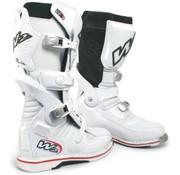 W2 Boots Unadilla