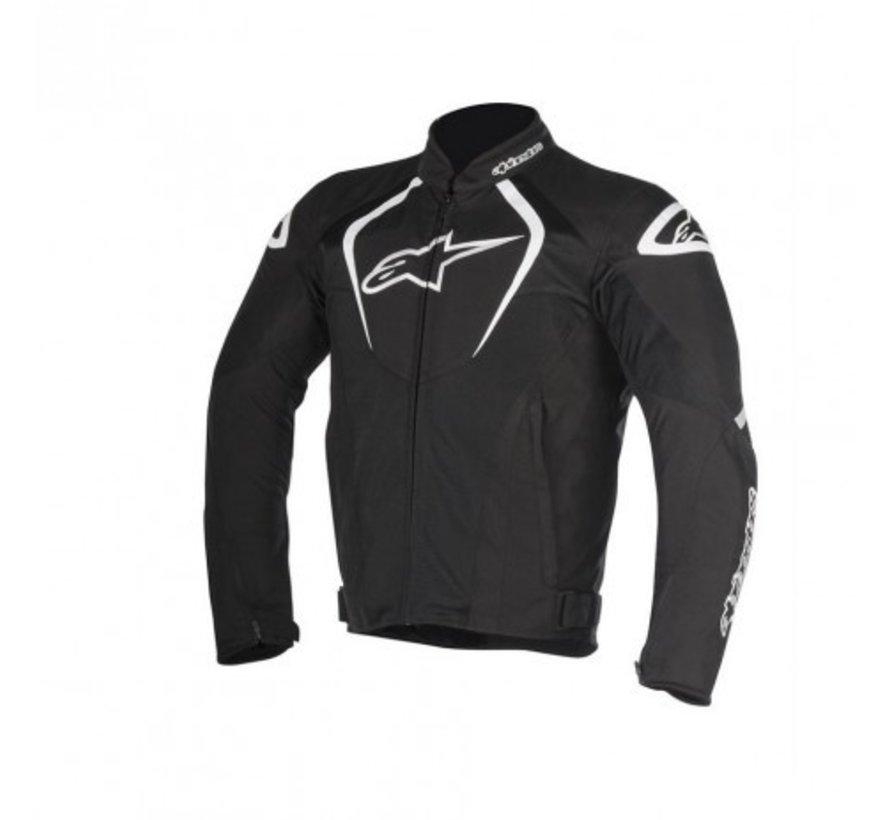 Alpinestars T-Jaws V2 Air jacket