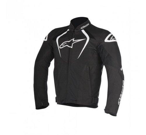 Alpinestars T-Jaws V2 Air jacket Stella