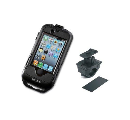 Interphone Houder voor Smart-phone hoezen van Interphone