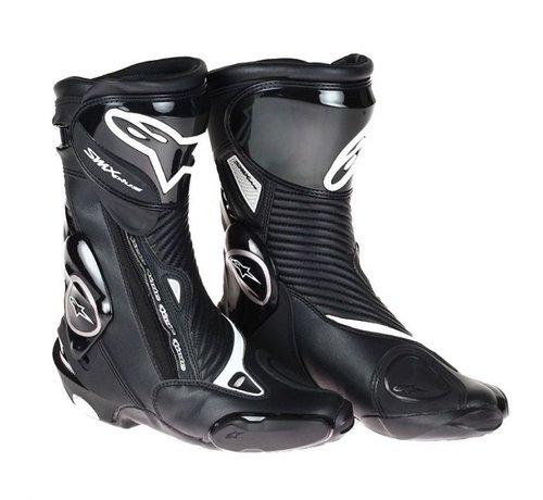 Alpinestars Alpinestars SMX Plus Black