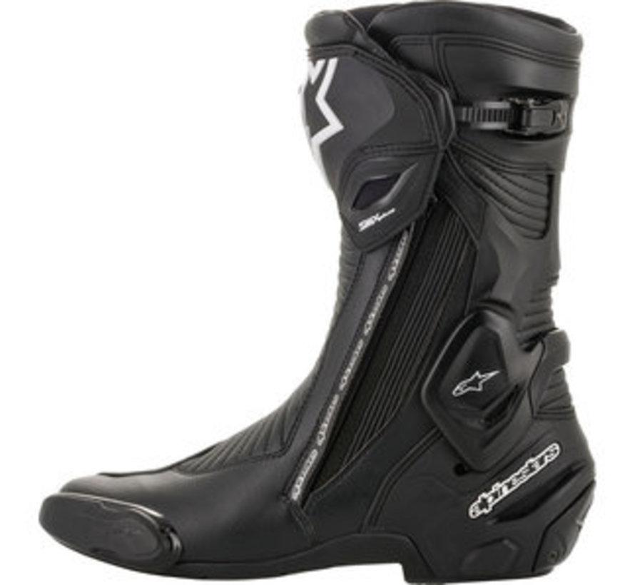 Alpinestars SMX Plus Black