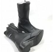 Richa Richa Sunshine Boot