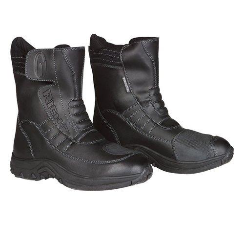 Richa Sprinter Leather