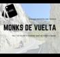 Verzorgde reis naar Valencia