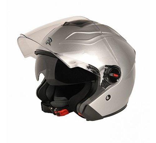 RXA Trend motorhelm