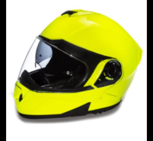 SMK Glide fluorescent yellow
