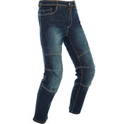 Richa Throne jeans