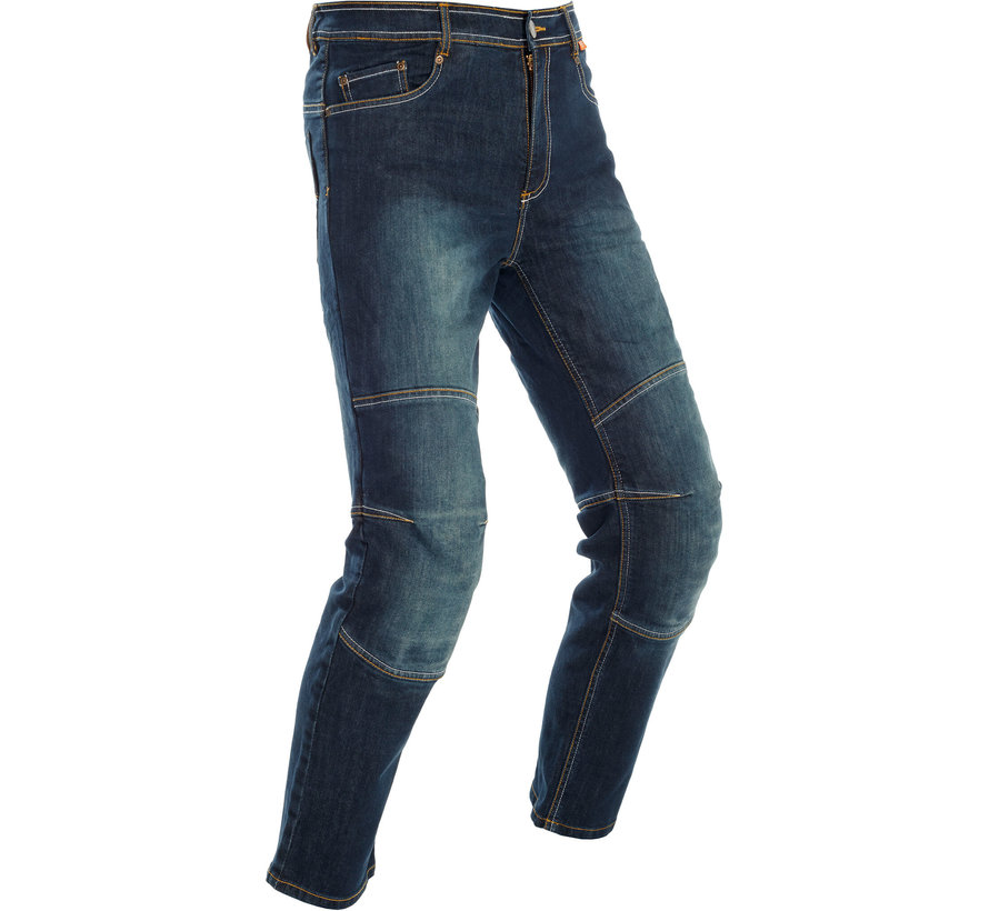 Throne jeans