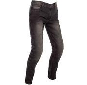 Richa Epic jeans zwart