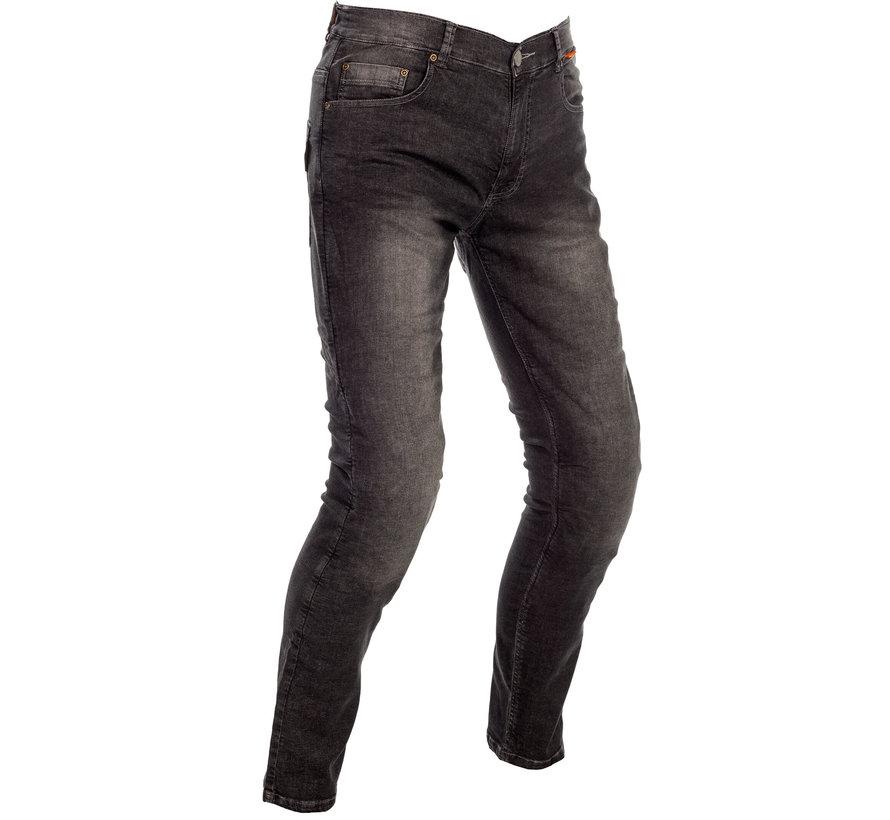 Epic jeans zwart