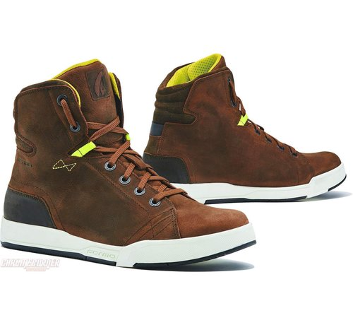 Forma Forma Swift Dry Brown