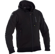 Richa Atom hoodie