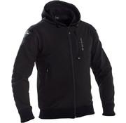 Richa Richa Atom hoodie
