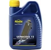 Putoline Putoline Ultracool 12