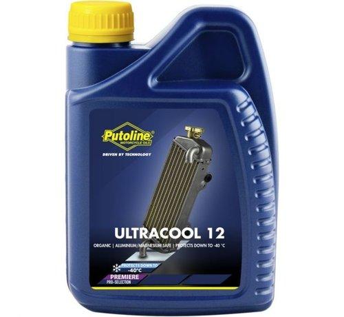 Putoline Ultracool 12 1L