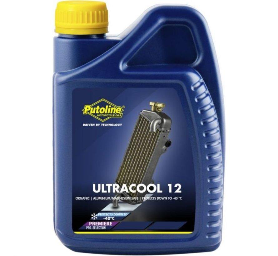 Ultracool 12 1L