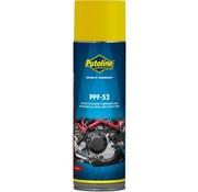 Putoline Putoline PPF-52