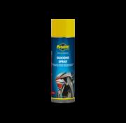 Putoline Putoline Silicone Spray